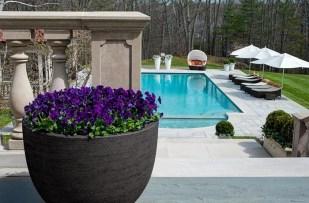 Winston Flowers Garden Design19