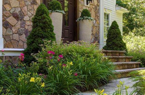 Winston Flowers Garden Design27