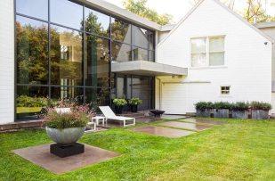 Winston Flowers Garden Design29