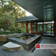 MJ14  ZEN Associates, Inc