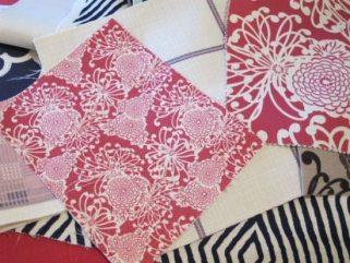 Linda Lane Fabric 2