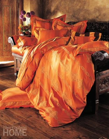 Anichini bedding