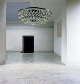 Chandeliers/ lighting The Art of the Unexpected