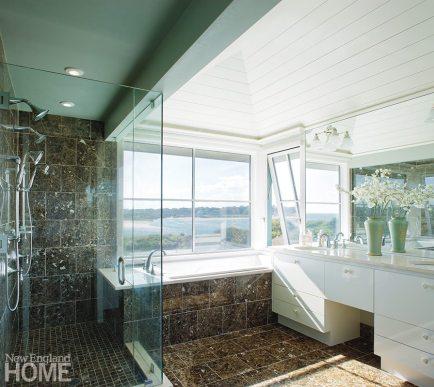 Design Collaborative bath