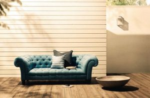 george smith outdoor sofa