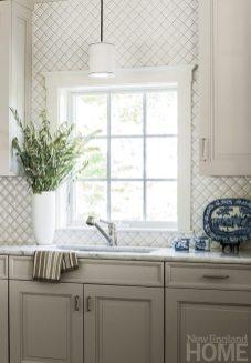 SD Home marble countertop