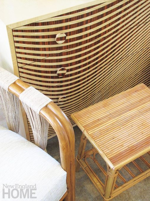 Anthony Catalfano Home Furniture