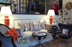 Editor's Miscellany: New Boston Shops, New Boston Locations
