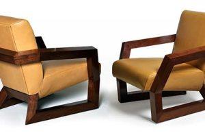 Maxim Terpinyan chairs