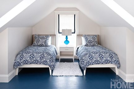 Mandarina Studio bedding