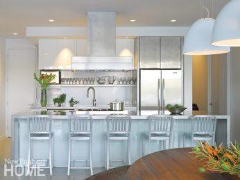 ND13 Birsdeye design kitchen