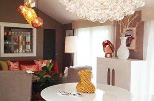 now interior design studios acton