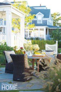 Galleries New England Home Magazine