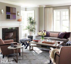 Riverside Transitional Muse Interiors Living Room