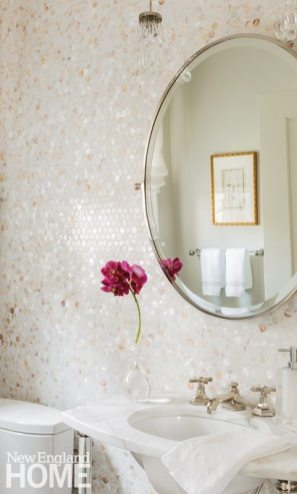 Tombaugh-Marblehead_Powder Room