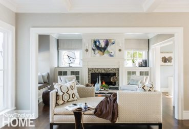 Tombaugh-Marblehead_Living Room