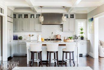 Tombaugh-Marblehead_Kitchen