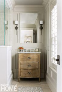 Tombaugh-Marblehead_Guest Bathroom