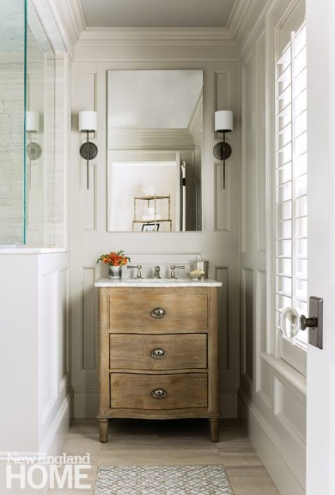 Tombaugh-Marblehead_Guest Bathroom