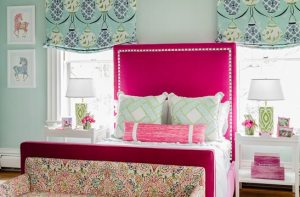 Bringing Showhouse Style Home