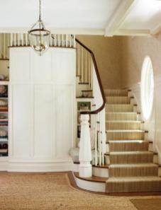 CTFALL10_Noroton Harbor Stairway