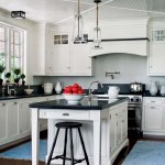 John De Bastiani kitchen