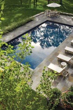 TruexCullins pool