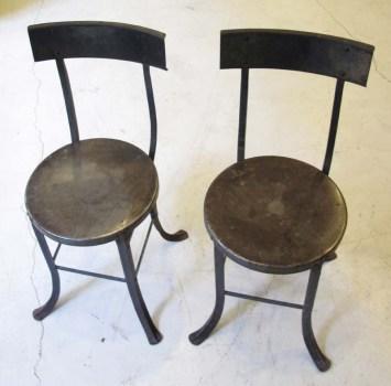 stools_0