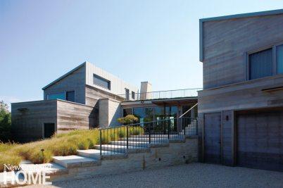 Hutker-Lopez-MarthasVineyard Entrance