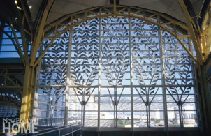 Kent Bloomer Reagan National Airport