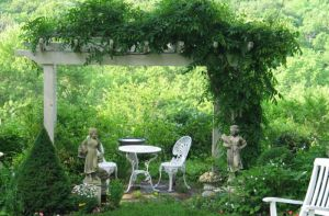 House Tours, Garden Tours, and More June Events