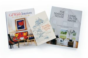Summer Reading: Design Books to Savor