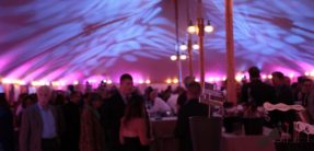 Provincetown Art Association and Museum's Annual Gala