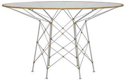 janus et cie whisk table
