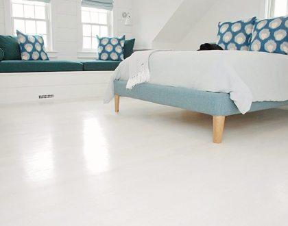 Mac Davis Flooring