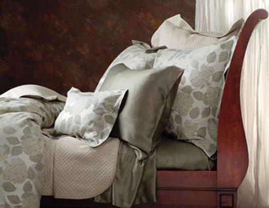 sdh hydrangea bedding