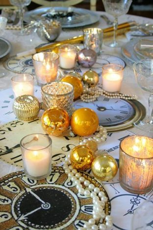 New-years-eve-table