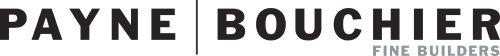 Payne-Bouchier-logo