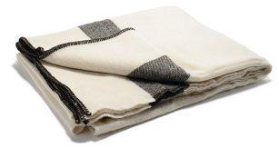 wool-blanket