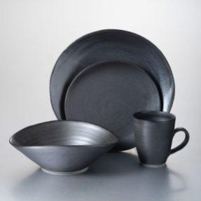 Barre Dinnerware