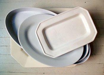 Katz-Truro-Platters
