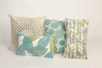LIora Manne pillows style shot5
