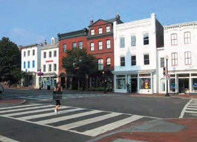 McInturff-Georgetown-Apartments-1