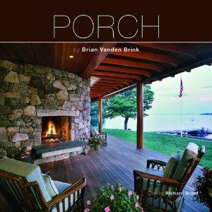 Porch Book