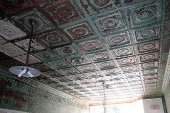 Room-68-Ceiling