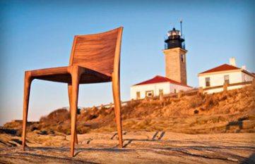 Studio-Dunn-Barrington-Chair