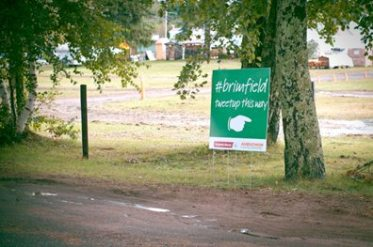 brimfield tweet up-65