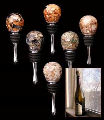 wine-stoppers396