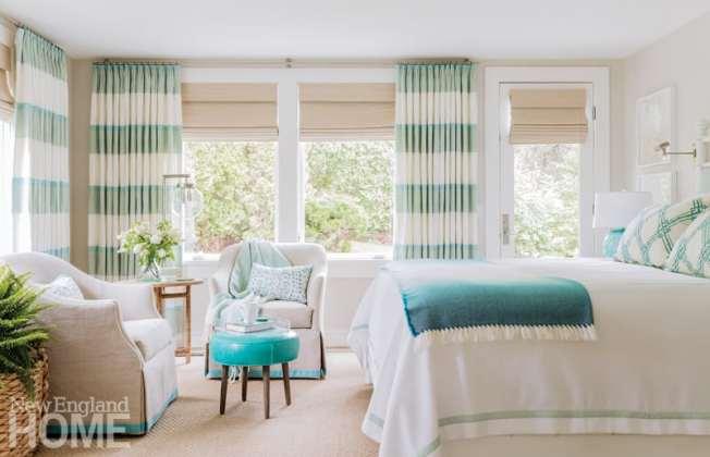 SO18_Hutker-Gannon_Guest Bedroom