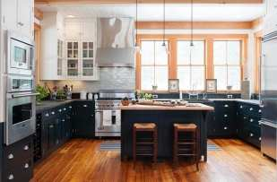 Crown Point Cabinetry 03